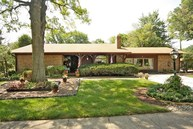1339 Hoover Ln Indianapolis IN, 46260