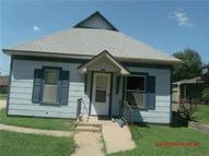 407 W 2nd Avenue Garnett KS, 66032