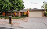 2308 Madre Drive Ne Albuquerque NM, 87112