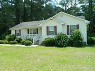 510 Gregory Street Timmonsville SC, 29161