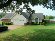 4310 Timber Lake Wy Charleston AR, 72933