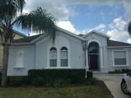 126 Minniehaha Circle Haines City FL, 33844