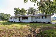 1143 Clintonville Road Paris KY, 40361