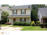 123 Prity Ct Mcdonough GA, 30253