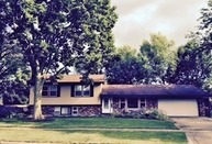 712 Emmert Drive Sycamore IL, 60178