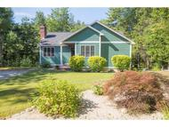 462 Forest Rd Wilton NH, 03086