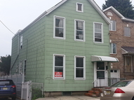 409 Cross St Harrison NJ, 07029
