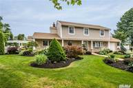 2553 Phillip Ct Bellmore NY, 11710