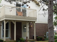 2765 Weeping Willow Drive D Lisle IL, 60532
