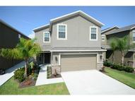 10521 White Peacock Place Riverview FL, 33578