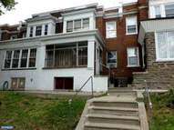 1825 68th Ave Philadelphia PA, 19126