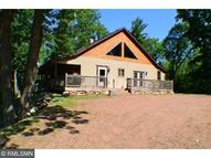 20989 Rider Road Ironton MN, 56455