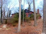 9 Valley Way Shoreham NY, 11786