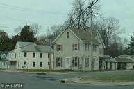 3997 Main Street Trappe MD, 21673