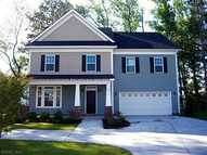 2215 Tuliptree Cir Suffolk VA, 23435