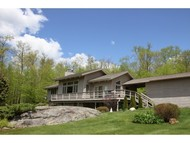 8 Windcrest Road Winhall VT, 05340