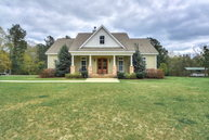 6272 Ridge Road Appling GA, 30802