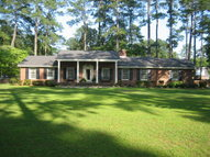 12521 Purcell Road Laurinburg NC, 28352