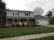 906 Hamilton Ave Wooster OH, 44691