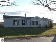 302 W Wallace Ashley MI, 48806