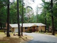 380 Minnow Ln Wilderville OR, 97543