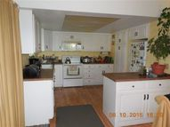 93545 W Hwy 140 Lakeview OR, 97630