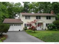 404 White Oak Road Palisades NY, 10964