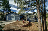3940 E Kokopelli Lane Flagstaff AZ, 86004