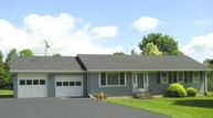 570 West Rd Surprise NY, 12176