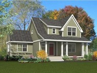20 Daybreak Dr. (Lot 10) Newmarket NH, 03857