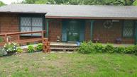 104 N Dick Price Road Kennedale TX, 76060