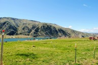 40 Sackett Glen (Lot 2) Lane Chelan WA, 98816