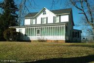 12804 Windbrook Drive Clinton MD, 20735