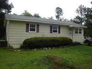 106 Red Cedar Plum Branch SC, 29845
