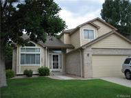 1640 South Trenton Court Denver CO, 80231