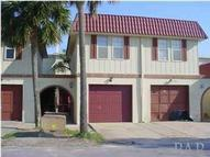 1688 1/2 Via Deluna Dr Gulf Breeze FL, 32561