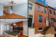 513 Bouldin Street South Baltimore MD, 21224