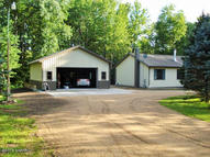 10082 Zurich Drive Reed City MI, 49677