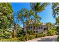 5424 Shearwater Dr Sanibel FL, 33957