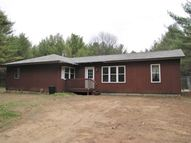 N12386 14th Ave Necedah WI, 54646