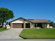 1398 Pierce Dr Venice FL, 34293