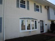 8 Meadowlawn Dr Unit: 9 Mentor OH, 44060