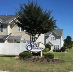 616 3rd Ave South 26-C North Myrtle Beach SC, 29582