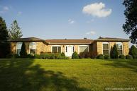 14920 Michelle Ln Palmyra IN, 47164