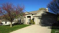 105 Wild Cherry Ln North Manchester IN, 46962
