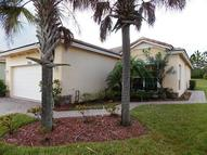 9564 Sw Flowermound Circle Port Saint Lucie FL, 34987