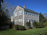 109-A River St South Yarmouth MA, 02664