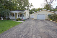 26947 98th St Trevor WI, 53179