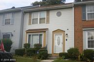 1805 Forest Park Drive District Heights MD, 20747
