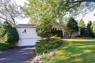 1603 Janet Street Downers Grove IL, 60515